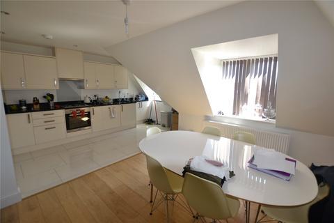 2 bedroom flat to rent - Andora Court, 53 Longmore Avenue, Barnet, EN4
