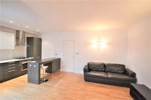 3 bedroom house to rent - Audora Court, The Campsbourne, Hornsey, London, N8