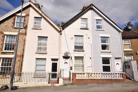 1 bedroom apartment to rent - Lower Boxley Road Maidstone ME14