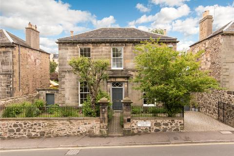 5 bedroom detached house for sale - South Gray Street, Edinburgh