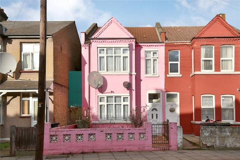 4 bedroom semi-detached house for sale - The Avenue, London, N17