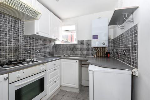 1 bedroom flat to rent - Wightman Road, Harringay, London, N4