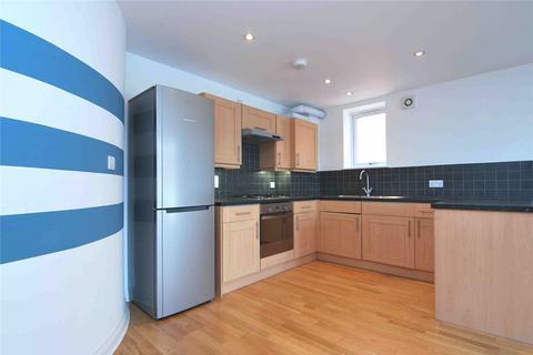 2 bedroom flat to rent - Lordship Lane, Wood Green, London, N22