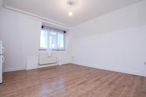 1 bedroom flat to rent - Green Lanes, Harringay, London, N4