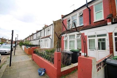 3 bedroom house to rent - Brampton Road, Harringay, London, N15
