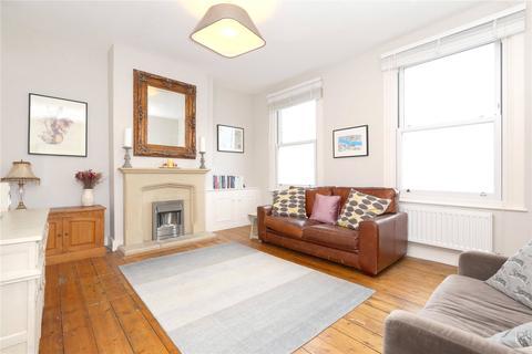 2 bedroom flat to rent - Brampton Park Road, Wood Green, London, N22