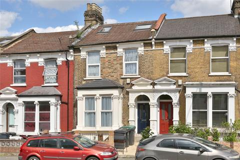 House share to rent - Alroy Road, Harringay, London, N4