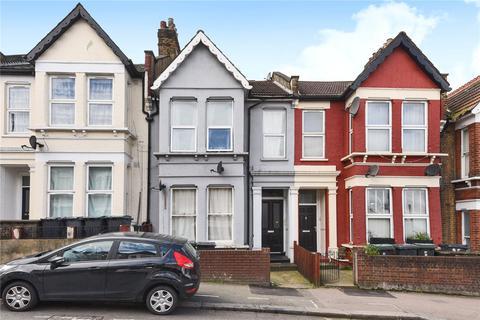 1 bedroom flat for sale - Wightman Road, Harringay, London, N4