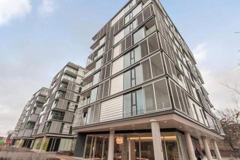 3 bedroom flat to rent - Arthouse, 1 York Way, London, N1C