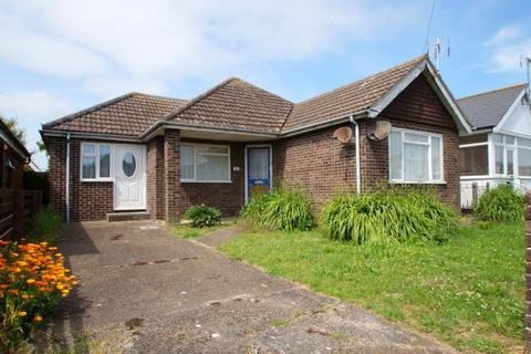 3 bedroom bungalow for sale - NEAR SEAFRONT LOCATION