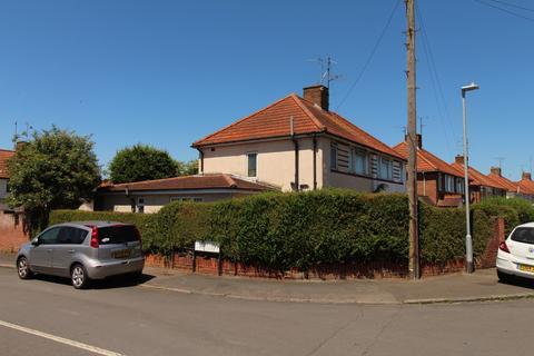 4 bedroom property for sale - Blandford Road, Reading, Berkshire, RG2 8RW