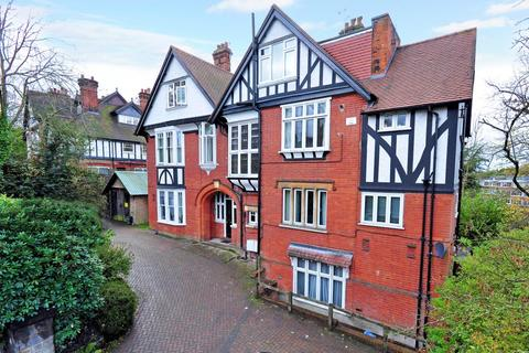 1 bedroom flat to rent - Frant Road, Tunbridge Wells