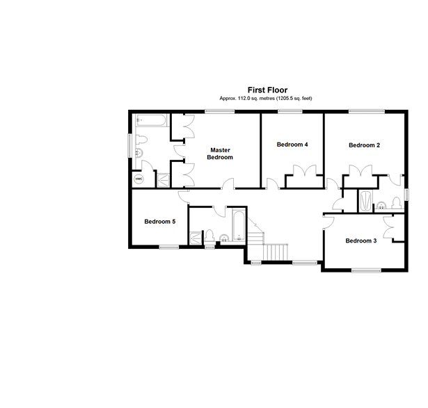 Floorplan 1 of 3: Outbuilding
