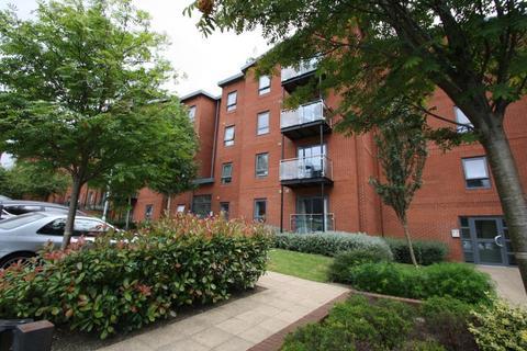 1 bedroom apartment to rent - BOUVERIE COURT, LEEDS, LS9 8LB