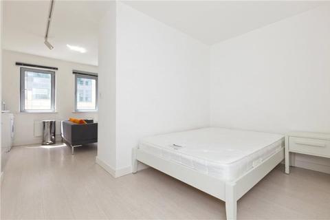 1 bedroom apartment to rent - MANOR MILLS, INGRAM STREET, LEEDS, LS11 9BT