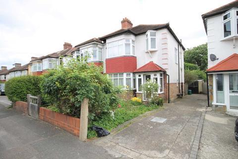 3 bedroom semi-detached house for sale - Wandle Road, Morden