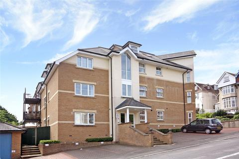 2 bedroom flat for sale - Earle Road, Bournemouth, Dorset, BH4