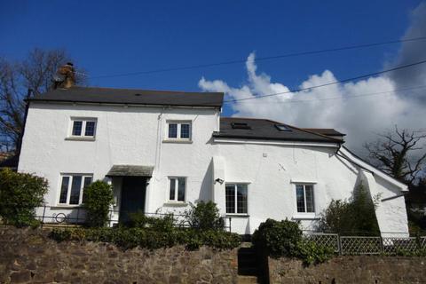 4 bedroom detached house to rent - Longdown, Exeter, Devon, EX6
