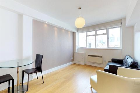 1 bedroom flat to rent - Gwynne House, Turner Street, London, E1