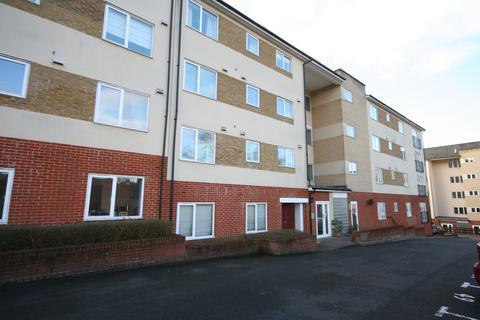 1 bedroom apartment to rent - Lee Heights, Bambridge Court, Maidstone ME14