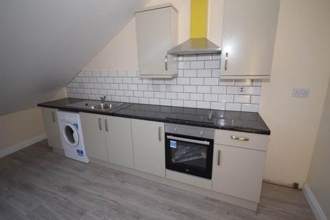 2 bedroom flat to rent - Oliver Road, Oliver Court, Leicester