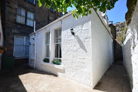 2 bedroom mews for sale - Kelvin Drive, The Mews, North Kelvinside, Glasgow, G20 8QG