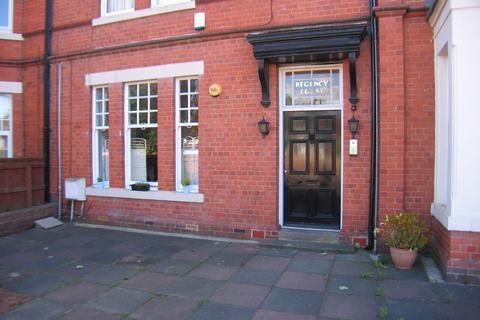 2 bedroom ground floor flat to rent - Osborne Road, Jesmond, Newcastle upon Tyne NE2