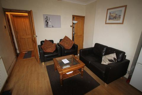 1 bedroom terraced house to rent - Murray Road, Ecclesall
