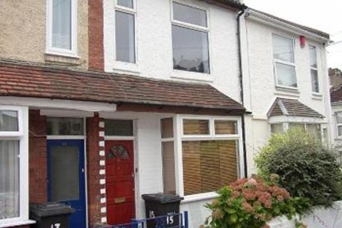 3 bedroom terraced house to rent - Stanbury Road, Victoria Park