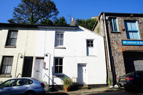 2 bedroom semi-detached house for sale - Beaufort Place, Newlyn TR18