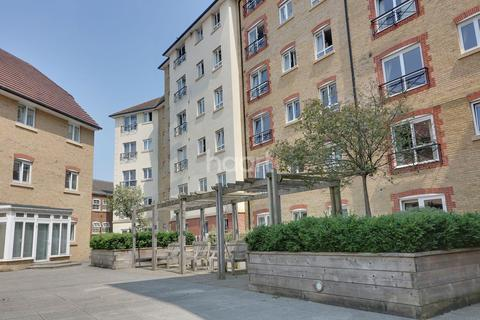 1 bedroom flat for sale - Delta House, Broad Street, Northampton
