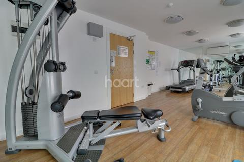 1 bedroom flat for sale - Delta House, Broad Street, Northampton