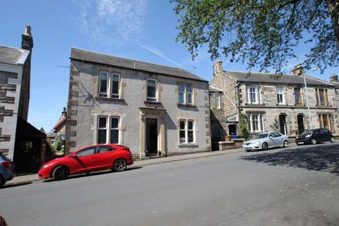 1 bedroom apartment for sale - Graham Terrace, Stewarton
