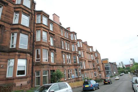 1 bedroom flat to rent - Thornwood Avenue, Glasgow