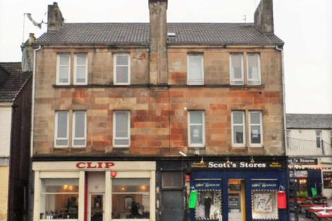 2 bedroom flat for sale - Main Street, Barrhead
