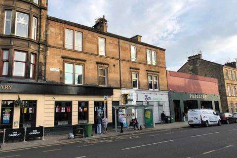 2 bedroom flat to rent - Pollokshaws Road, Shawlands