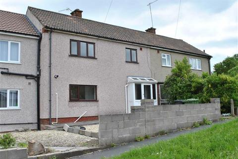 3 bedroom terraced house to rent - Chipperfield Drive, Kingswood, Bristol