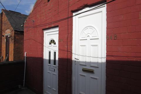 3 bedroom flat to rent - Flat, High Street, Kings Heath
