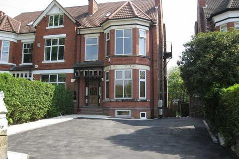 2 bedroom flat to rent - Burford Road, Whalley Range, Whalley Range