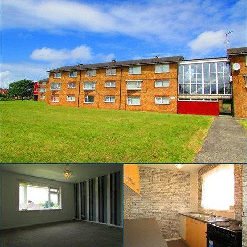1 bedroom flat to rent - Munster Avenue, Blackpool, Lancashire