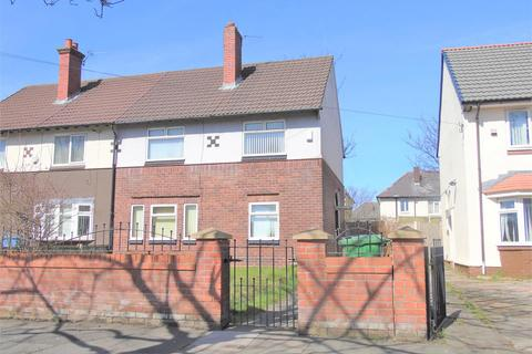 3 bedroom semi-detached house for sale - Longmoor Lane, Liverpool