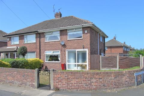 3 bedroom semi-detached house for sale - Ellesmere Drive, Aintree