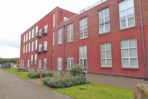 2 bedroom ground floor flat for sale - Commercial Road, Liverpool