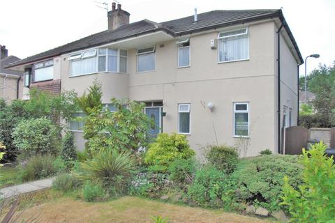 5 bedroom semi-detached house for sale - Aintree Lane, Liverpool
