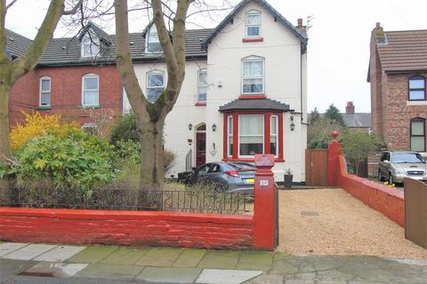 6 bedroom semi-detached house for sale - Higher Lane, Liverpool