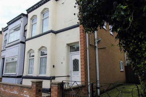 3 bedroom semi-detached house for sale - Woodland Road, Walton, Liverpool