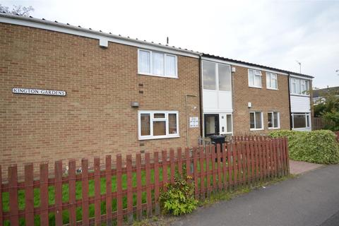 2 bedroom ground floor flat for sale - Kington Gardens, Birmingham