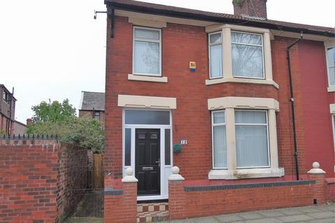 3 bedroom semi-detached house for sale - Seafield Road, Liverpool