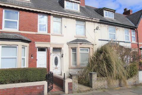 3 bedroom terraced house for sale - Cedar Road, Aintree, Liverpool