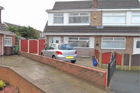 3 bedroom semi-detached house for sale - Windsor Park Road, Liverpool